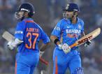 India | World Of Cricket