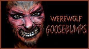 Werewolf Halloween Makeup by Werewolf Makeup Tutorial Silvia Quiros Youtube