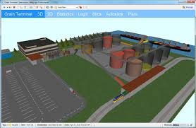 3d Home Design Software With Material List Simulation Wikipedia