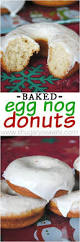 best 25 egg nog ideas on pinterest eggnog and rum eggnog cake