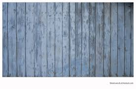 Blue Floor L Wood Floor Background Of Impressive Blue By Limaria Stock