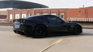 08 corvette z06 2008 chevrolet corvette z06 f267 kansas city 2013