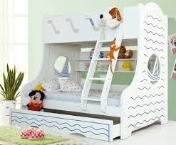 Rooms To Go Kids Beds by Sedona Junior Loft Storage Bed Compact Rooms To Go Kids Bunk Beds