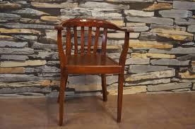 Antikes Esszimmer Buffet Antike Tische U0026 Stühle Antiquitäten Hasenstab