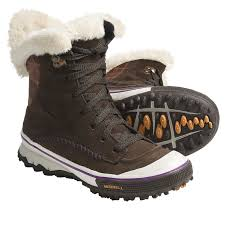 merrell womens boots canada 52 best zapatos merrell images on shoes sorel boots
