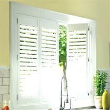 interior plantation shutters home depot plantation shutters lowes plantation blinds wonderful interior
