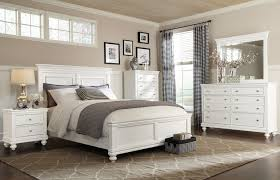 white bedroom suites southgate investments ltd