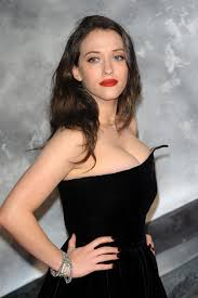 kat naked kat dennings nude u0026 topless flashes big tits on private pics