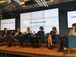 child safety summit u2013 dublin 14 15 april 2016 enacso