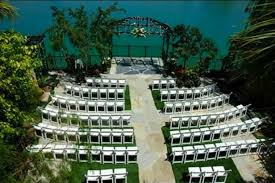 wedding packages in las vegas wedding venue in las vegas nv always forever weddings and