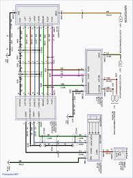 accu coder 716 wiring diagram u2022 indy500 co