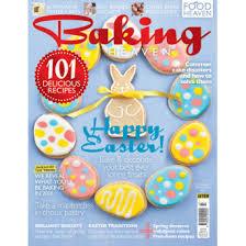 Cake Decorating Magazine Issues Cake Decorating Magazines