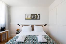Boutique Hotel Bedroom Design Gallery Lily And Bloom