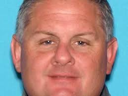men hair south jersey treasurer stole over 56k from south jersey youth football league