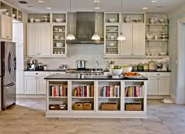 Best Kitchen Cabinet Brands Favored Photo Kitchen Cabinet Spray Paint Via Kitchen Cabinets