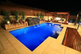 Small Backyard Pools Cost Best Swimming Pool Designs Awesome Design Best Swimming Pool