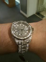 diamond rolex 850 000 diamond rolex gmt master ii album on imgur