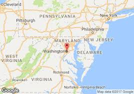 Zip Code Map Virginia by Contact Us Email And Location Information Corning