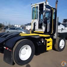 sabre 5 shunt truck trucks trailers shunt capacity sabre 5 aaa