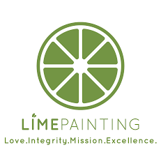 lime painting one of denver boulder u0027s most recommended painting