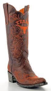 best 25 texas longhorns ideas on pinterest longhorns texas