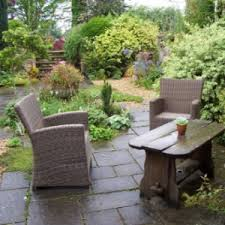 lawn and garden decoration ideas tips to decorate lawn and