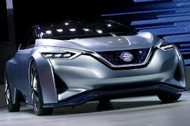 real futuristic cars 5 futuristic cars that you can look forward to the auto parts