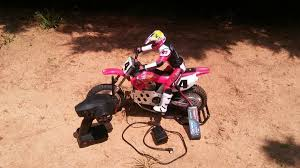 remote control motocross bike remote control dirt bike motorcycles in inman sc