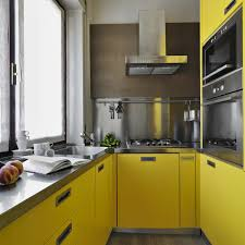 trending kitchen cabinet colors family handyman