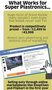 the last kodak moment the economist world news led tv how an indian company is hunting for its kodak moment with