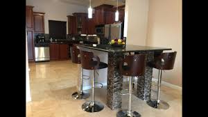 home for sale 1620 presidential wayb 210 west palm beach fl