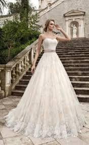 vintage wedding dress 3 weddbook