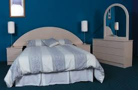 Bedroom Furniture Stores Perth Mattress Recliners Barstools Bar Stool Lounges Suites Furniture