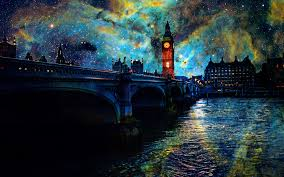 london fantasy night full hd wallpaper and background 1920x1200
