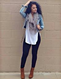 best 25 spring leggings ideas on pinterest legging