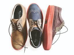 look womens boots sale s shoes by floris bommel 2018