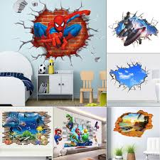 wall decals for dining room dining room décor decals stickers u0026 vinyl art ebay