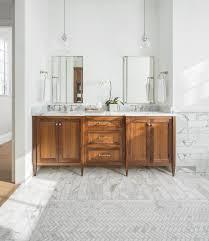 best 25 modern bathroom cabinets ideas on pinterest grey modern