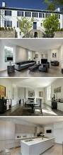 Trump S Apartment Best 20 Ivanka Trump House Ideas On Pinterest Ivanka Trump