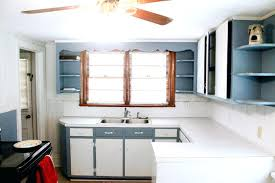 rustic cabin kitchen cabinets french cottage designs beach house