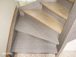 treppe selbst renovieren carcocooning treppe renovieren folieren einer treppe mit
