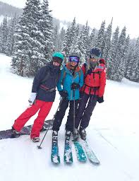 womens ski boots canada best in 2017 s ski snowboard gear outdoor s alliance