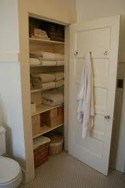 bathroom closet shelving ideas closet bathroom closet ideas bathroom closet ideas bathroom