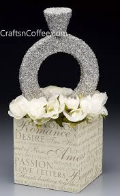 Bling Wedding Decorations For Sale Best 25 Bling Bridal Showers Ideas On Pinterest Bling Wedding