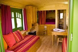 roulotte 2 chambres grand pré maison d hôtes et chambres d hôtes de charme hôtes