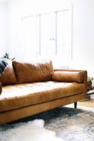 kijiji furniture kitchener kijiji furniture kijiji ottawa bedroom furniture savae org with