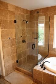 contemporary small bathroom design bathroom contemporary master bathroom shower ideas master