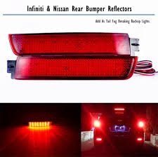 nissan altima warning lights compare prices on nissan sentra led tail light online shopping