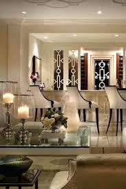 luxury homes interiors luxury homes decor koffieatho me