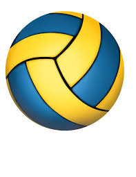 pictures of vollyball free download clip art free clip art